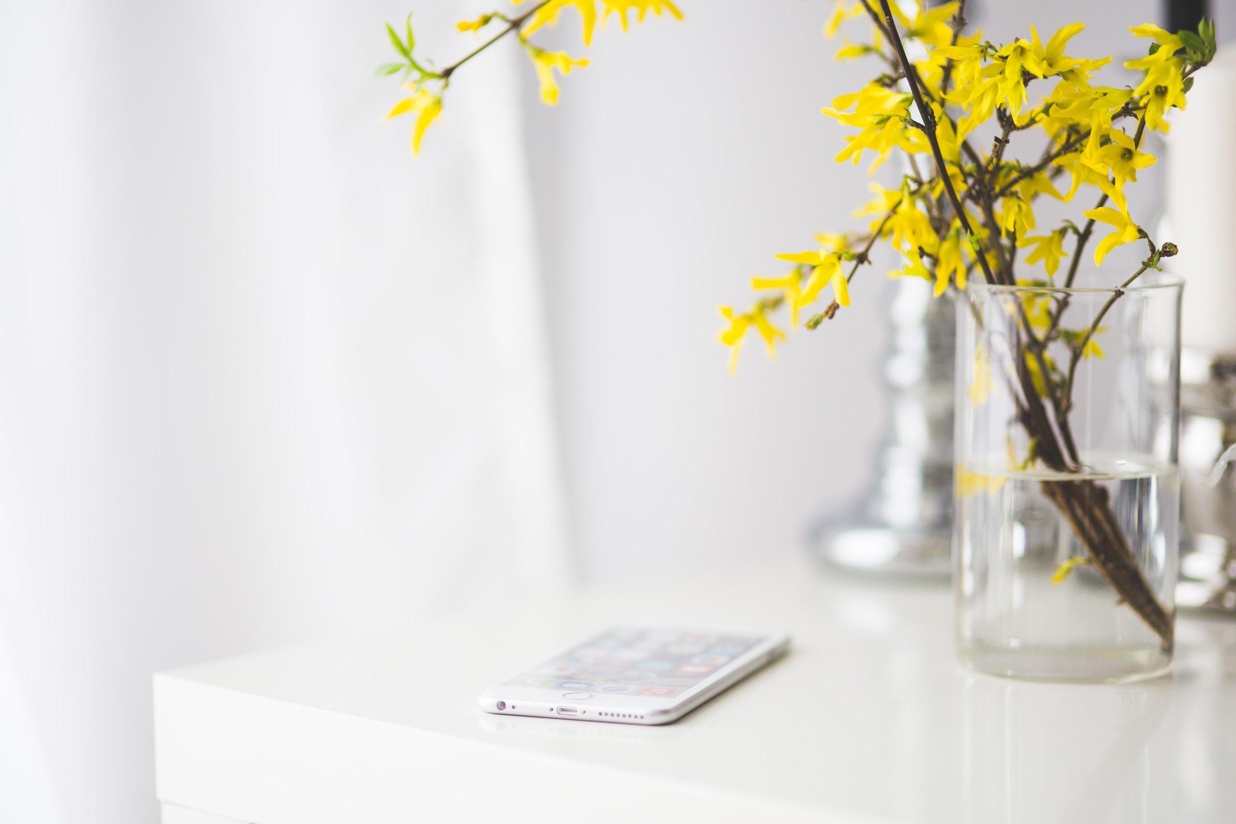 apple-desk-iphone-6443.jpg