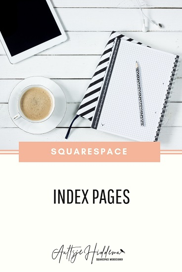 Index pages.jpg