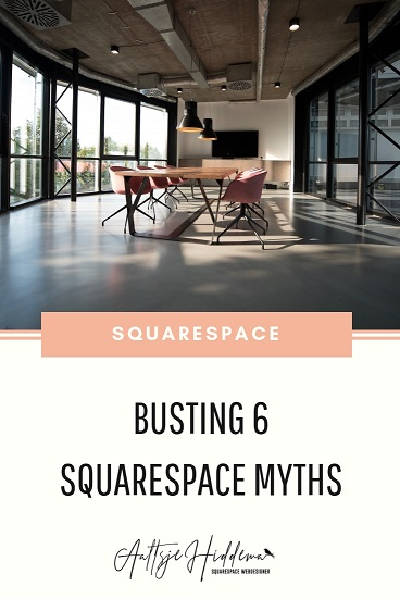 6 squarespace myths.jpg