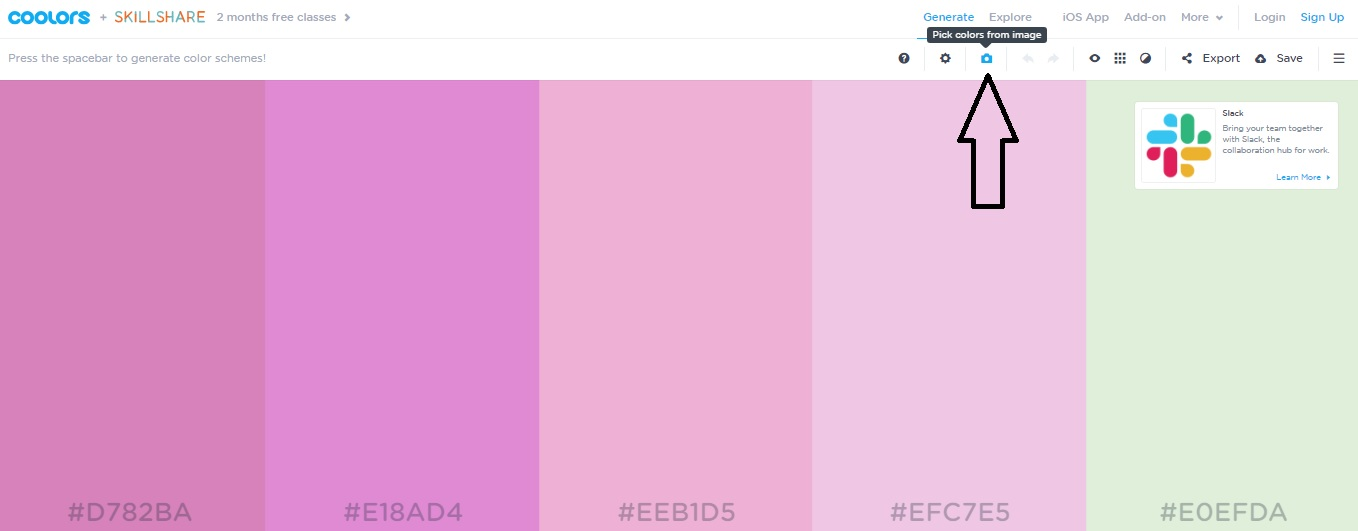 pick colours from image coolors.jpg