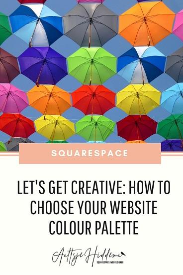 Colour palette website.jpg