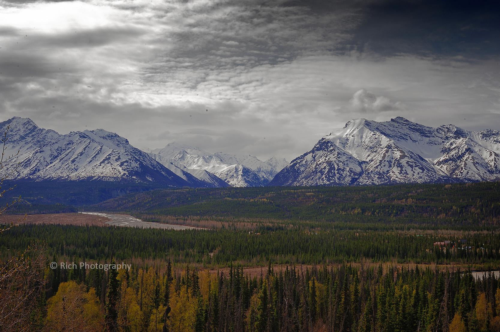 12 dark mountains DSC_7531 copy.jpg