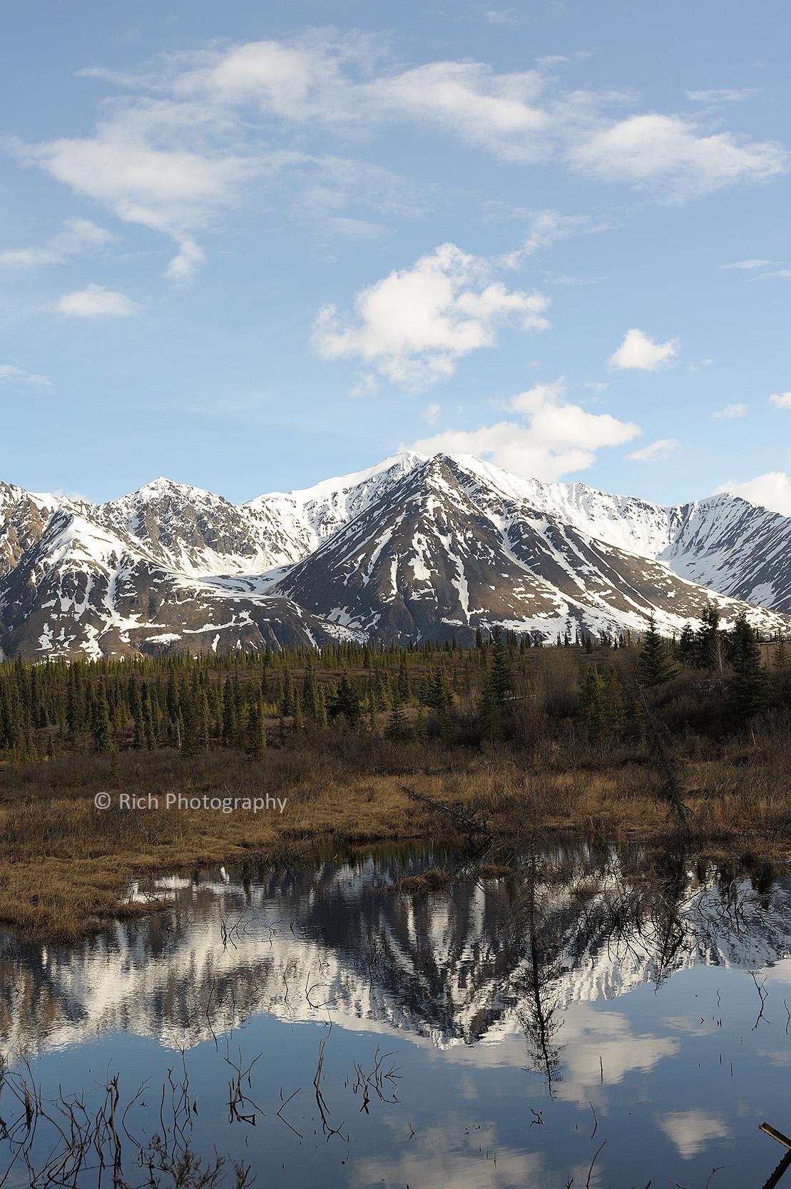 117 Mountain Reflection 2 DSC_8348 copy.jpg