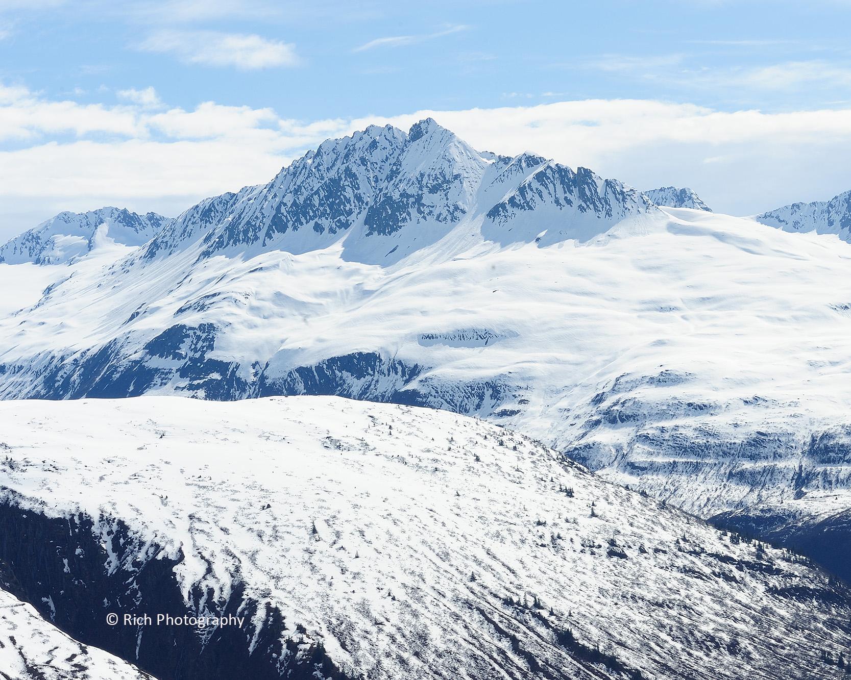 20 mountains DSC_7600 copy.jpg