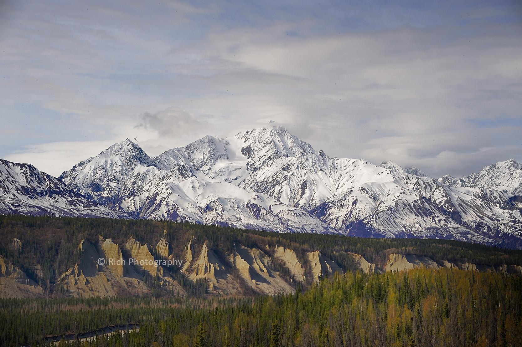 13 mountains DSC_7535 copy.jpg