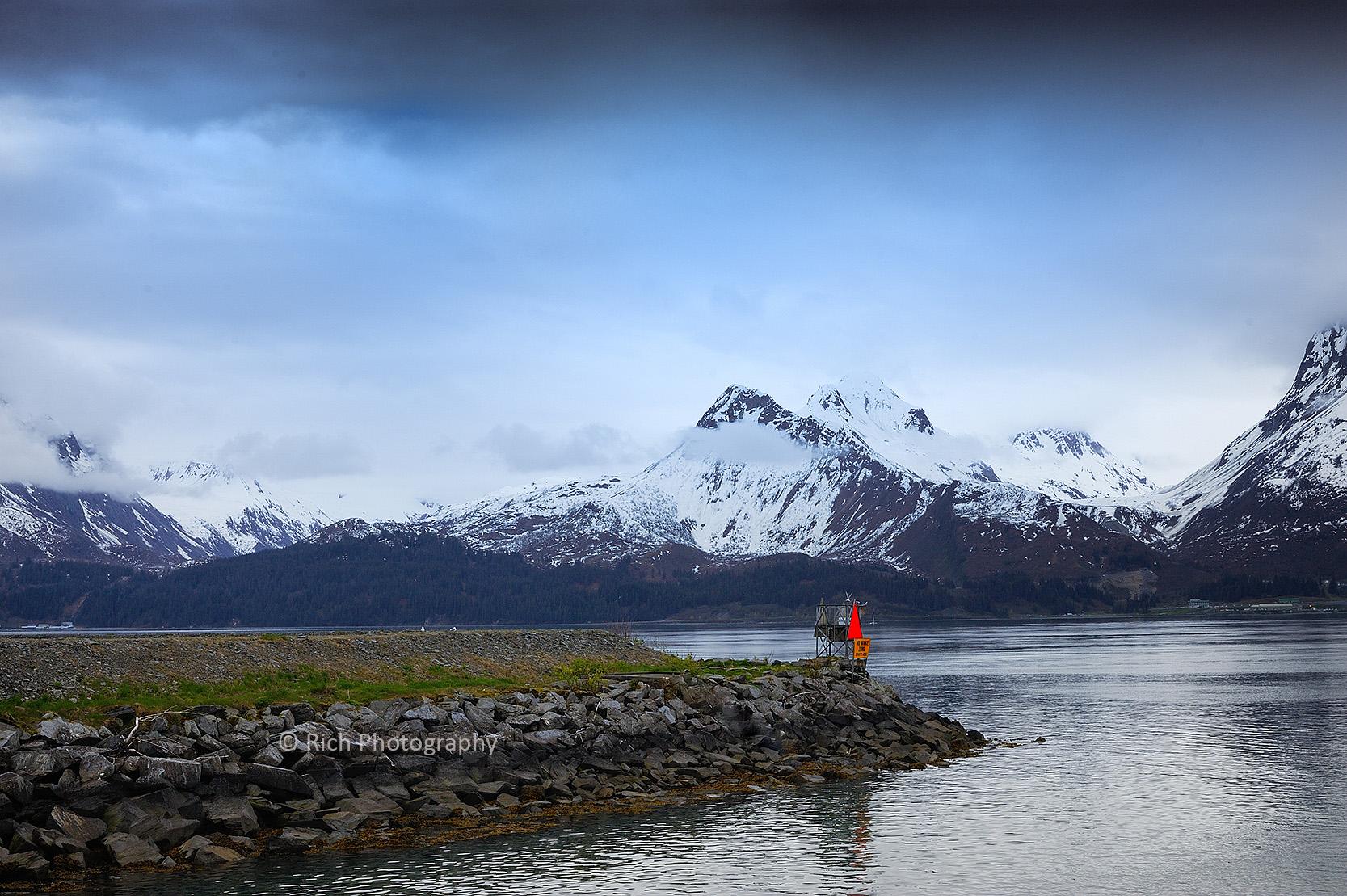 32 leaving Valdez harbor DSC_7678 copy.jpg