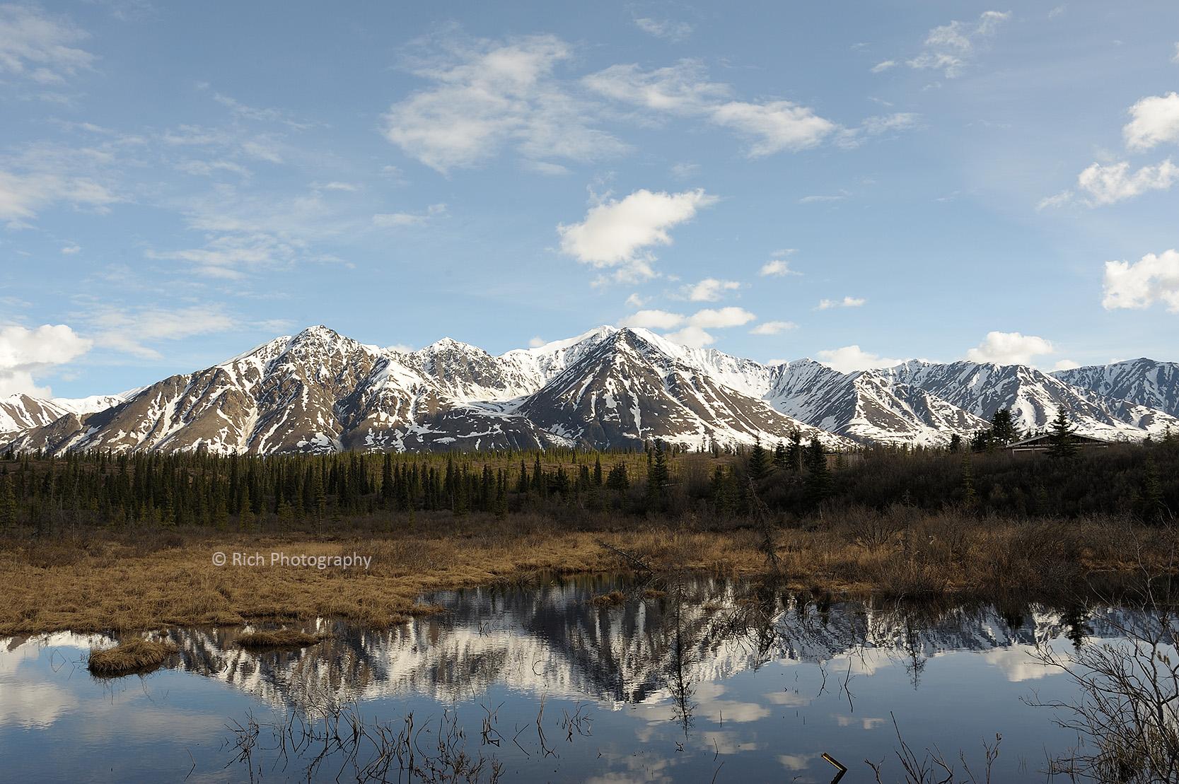 116 Mountain Reflection DSC_8344 copy.jpg