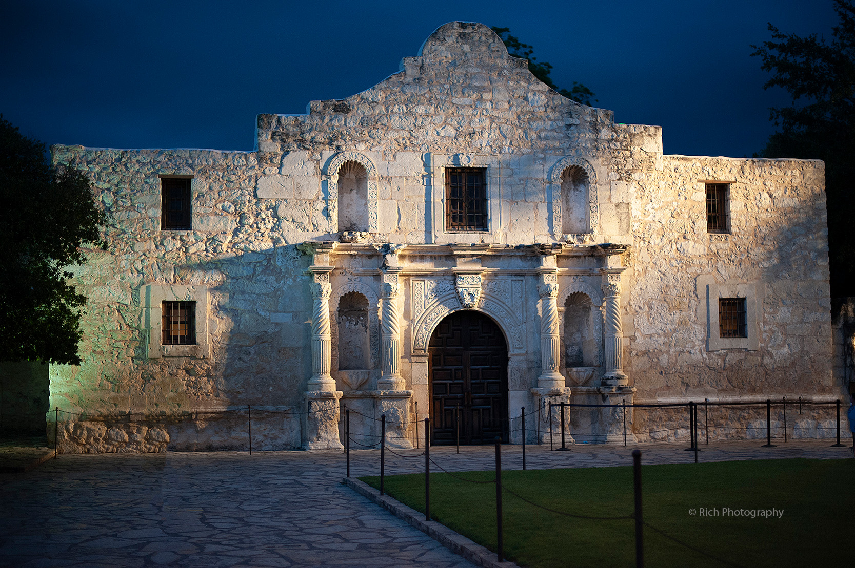 Alamo DSC_4942 copy.jpg