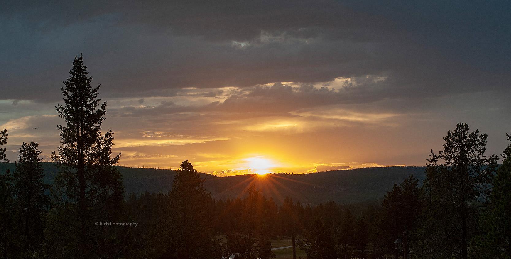Yellowstone Sunrise DSC_6260 copy.jpg