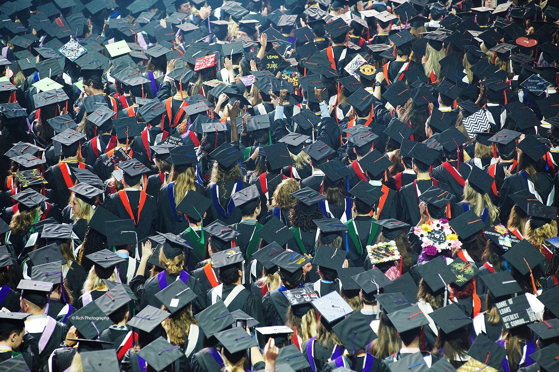 Graduation DSC_5541 copy.jpg