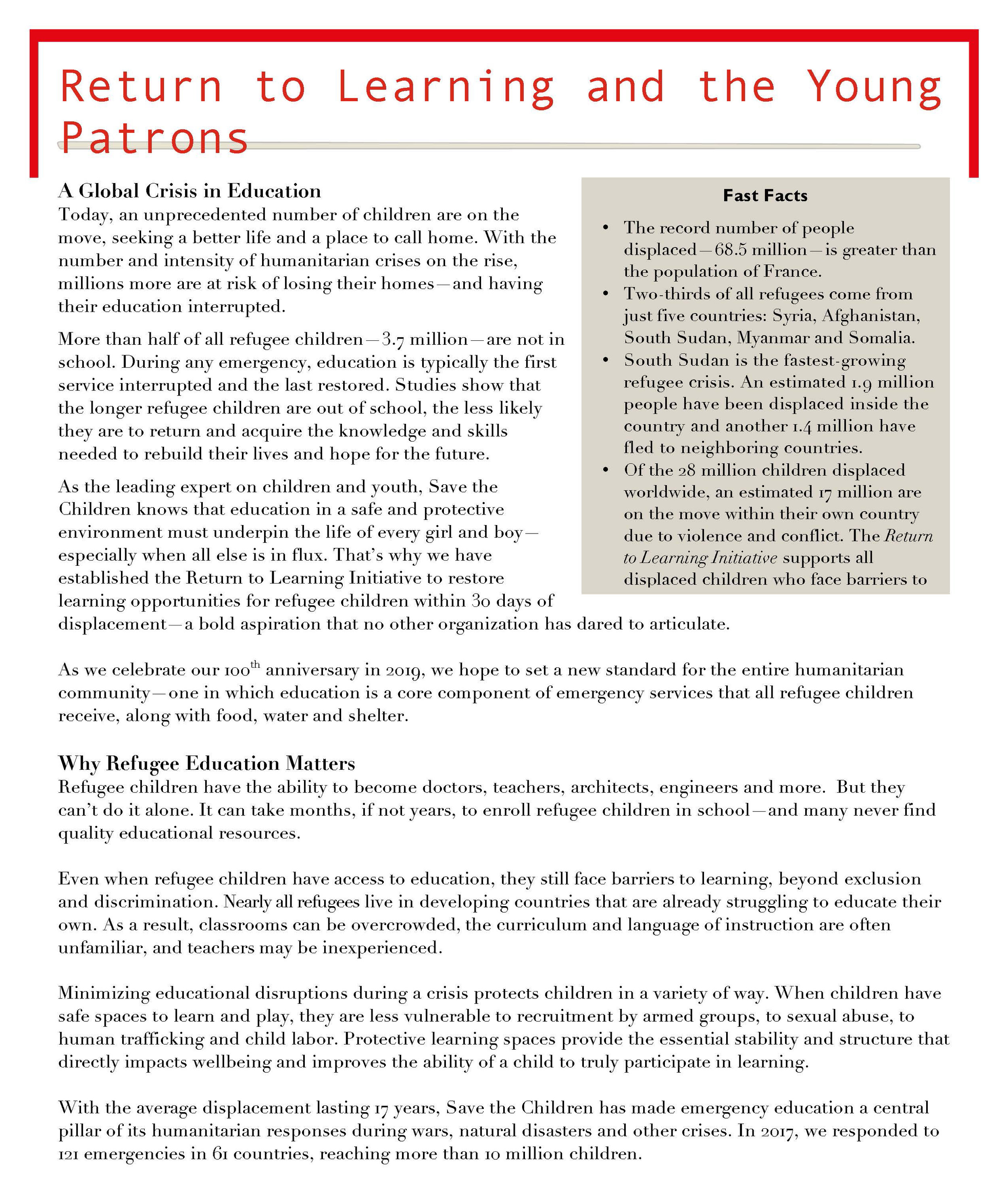 Return to Learning concept note_Page_3.jpg