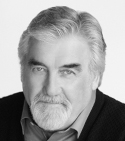 GREG DOUGLAS - JACK DIAMOND AWARD RECIPIENT – 2019Greg Douglas, aka Dr. Sport, has been one of the most prominent sports journalists and broadcasters in Vancouver over the last five decades.Read more…