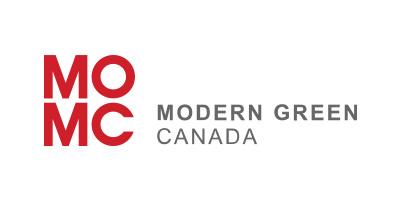 _WEB_ MOMC logo.jpg