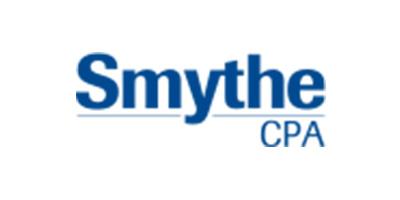 _WEB_ smythe.jpg