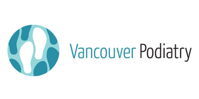 _WEB_Vancouver Podiatry.jpg