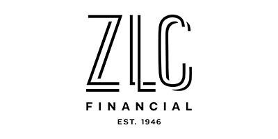 _WEB_+ZLC.jpg