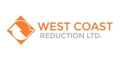 _WEB_west coast reduction.jpg