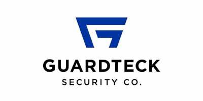 _WEB_Guardteck.jpg