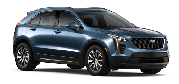 AUCTION - Click here to find out more about our Auction items. Such as this 2018 Cadillac XT5, kindly donated by Dueck Auto Group.