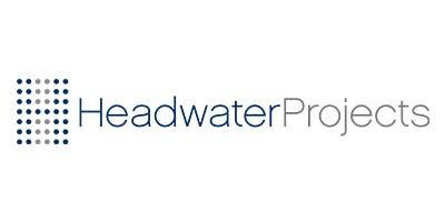 _WEB_headwater.jpg