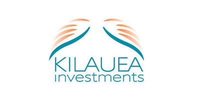 _WEB_Kilauea.jpg