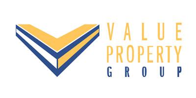 _WEB_ValueProperty.jpg