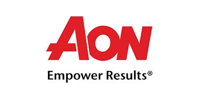 _WEB_Logo AON.jpg