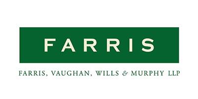 _WEB_Logo FARRIS.jpg