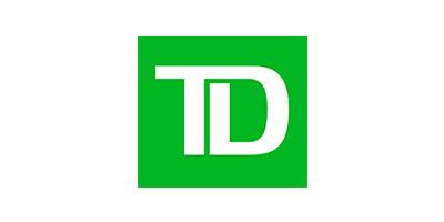 _WEB_Logo TD .jpg