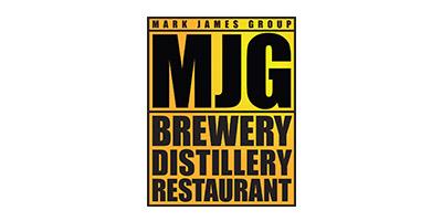 _WEB_Logo MJG .jpg
