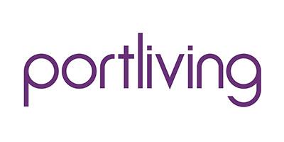 _WEB_Logo Portliving.jpg