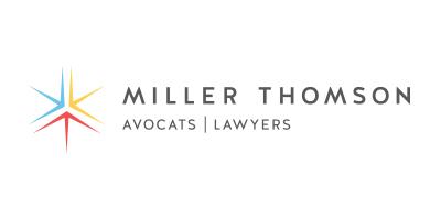 _WEB_Miller Thompson.jpg