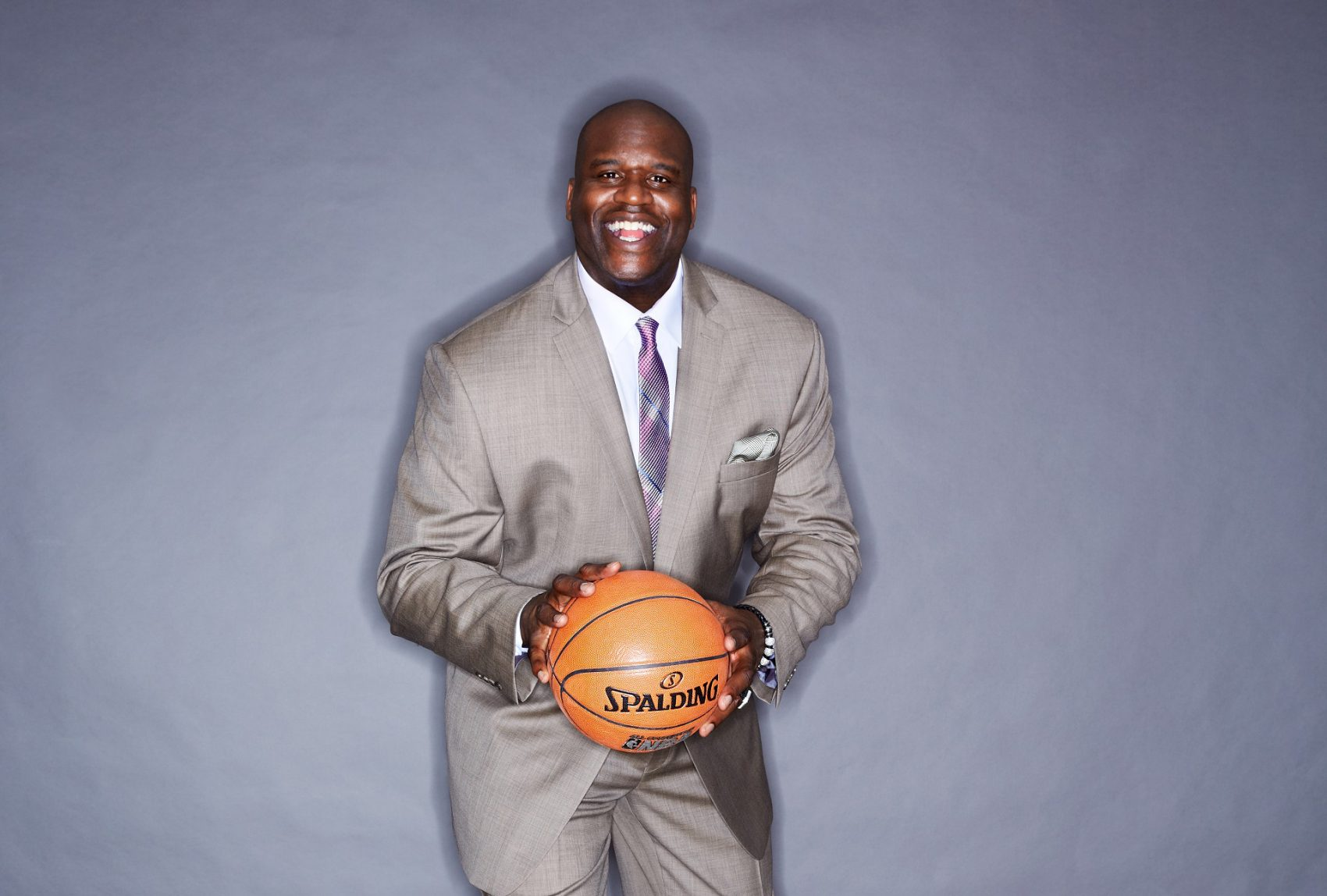 Shaquille-ONeal-author-photo-edit.jpg