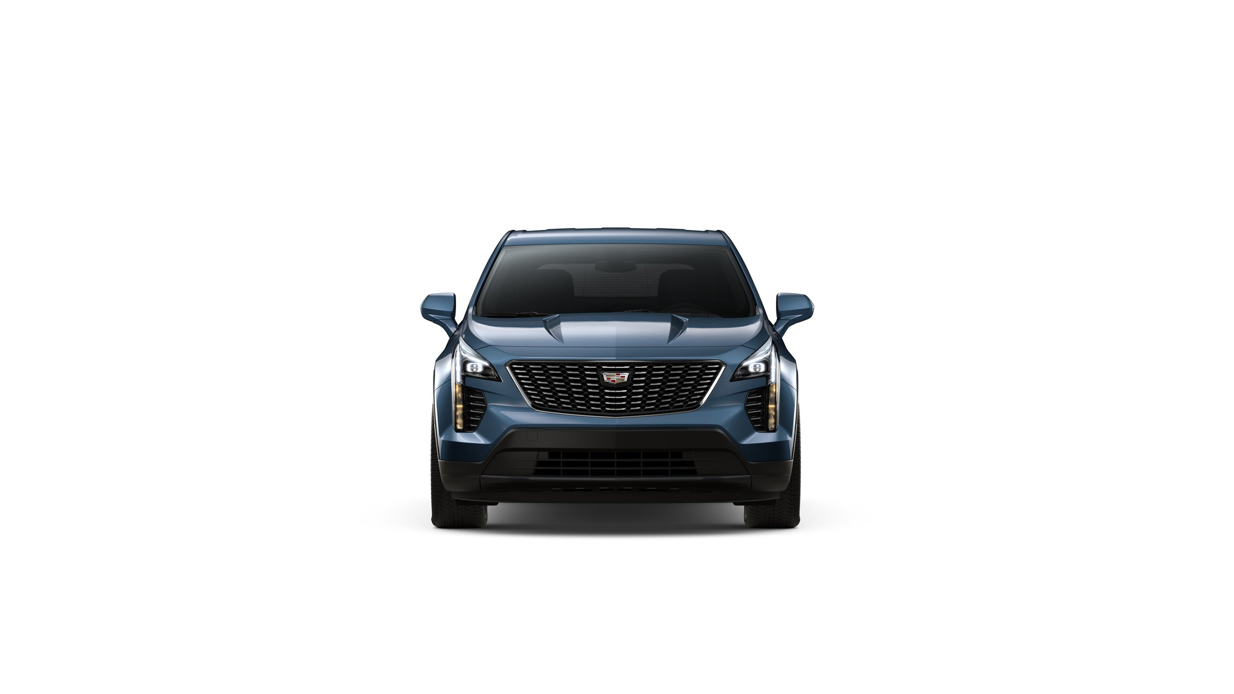 2019_Cadillac_XT4_FWD_CROLHD_1SB_HRQ_GA0_01.jpg