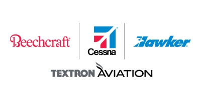 Copy of Sponsor Logos for Website (2).jpg