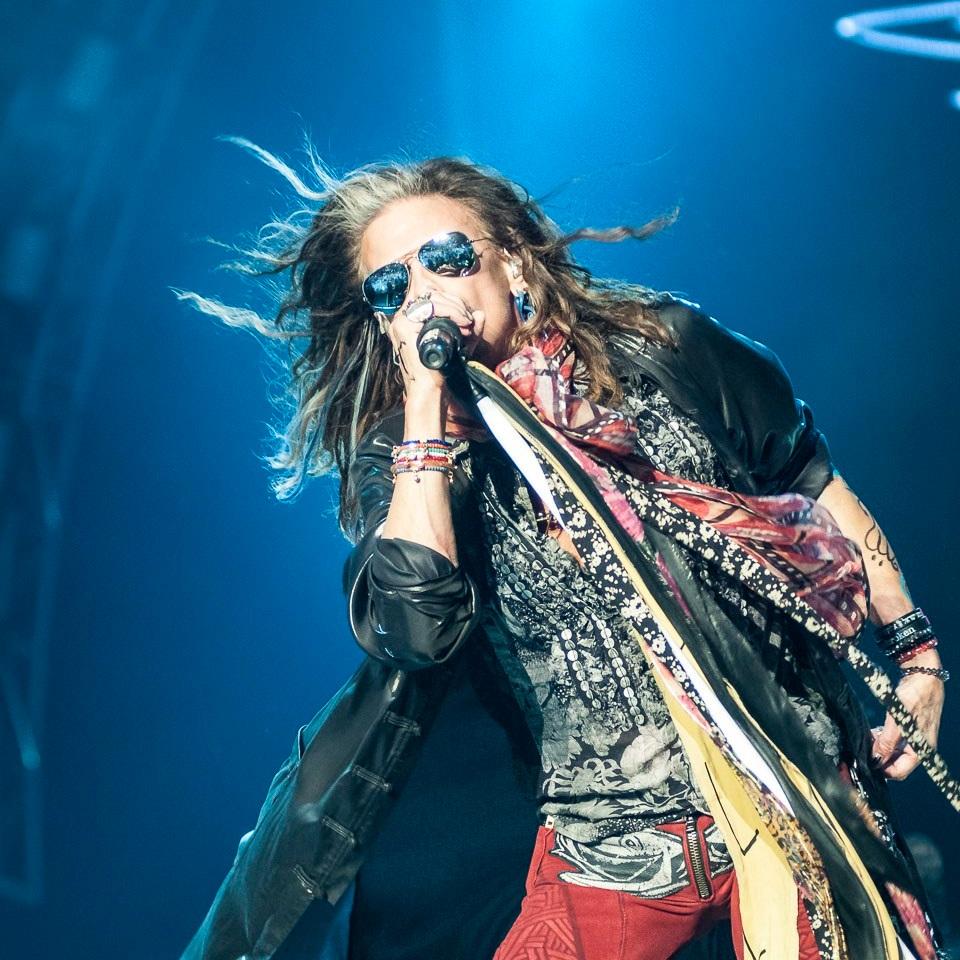 Aerosmith-4780-1-1.jpg