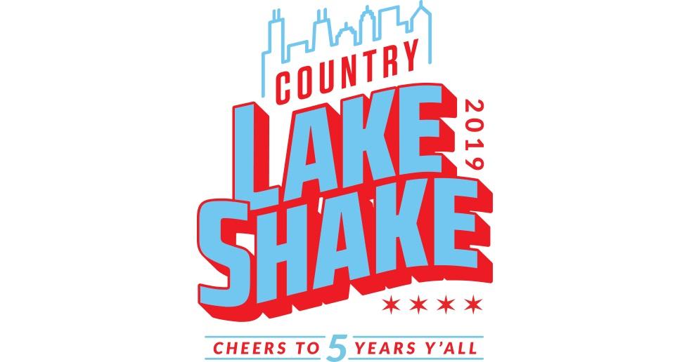 country-lakeshake-2019.jpg