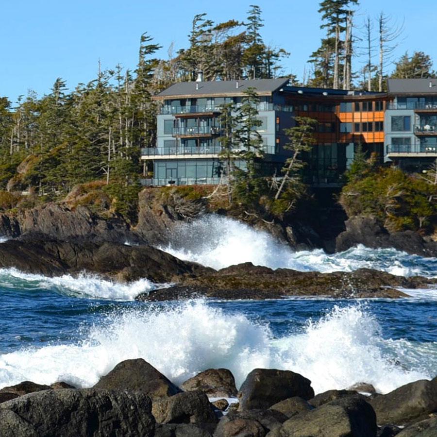 black-rock-ocean-resort-bc-stay-package.jpg