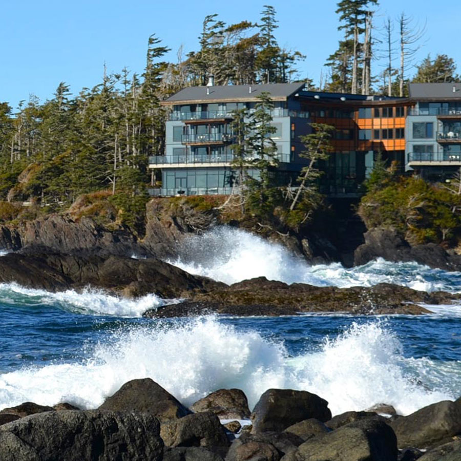 black-rock-ocean-resort-bc-stay-package.jpg
