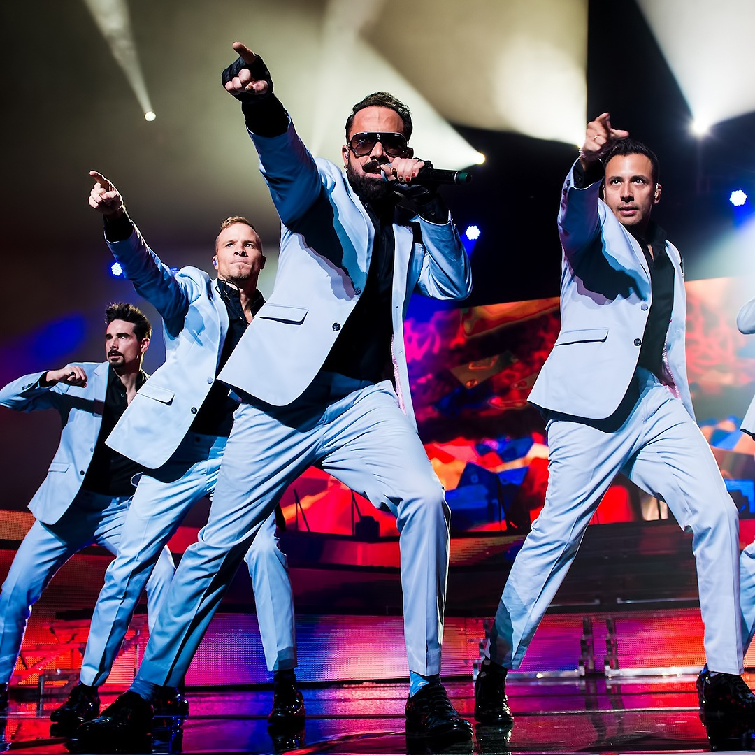 backstreet-boys-536cc8e07e38d.jpg