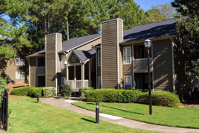 apartment investment 3