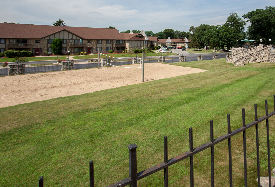 volleyballcourt.2d72340c-7353-4665-be02-9de3540cb13e.jpg