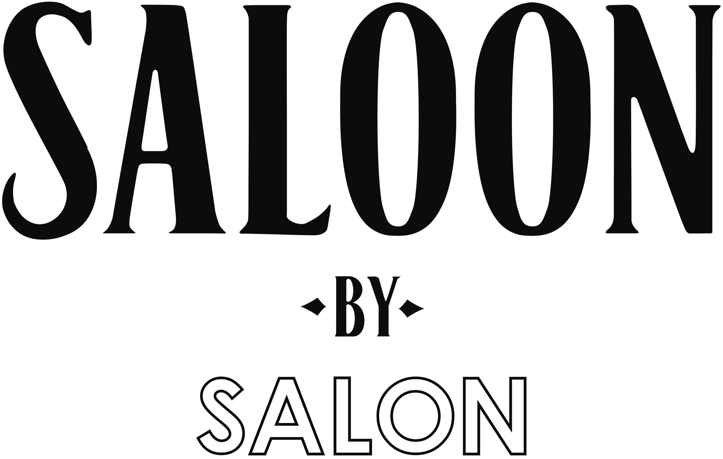 SALOON-by-SALON-identity-(BLACK).jpg