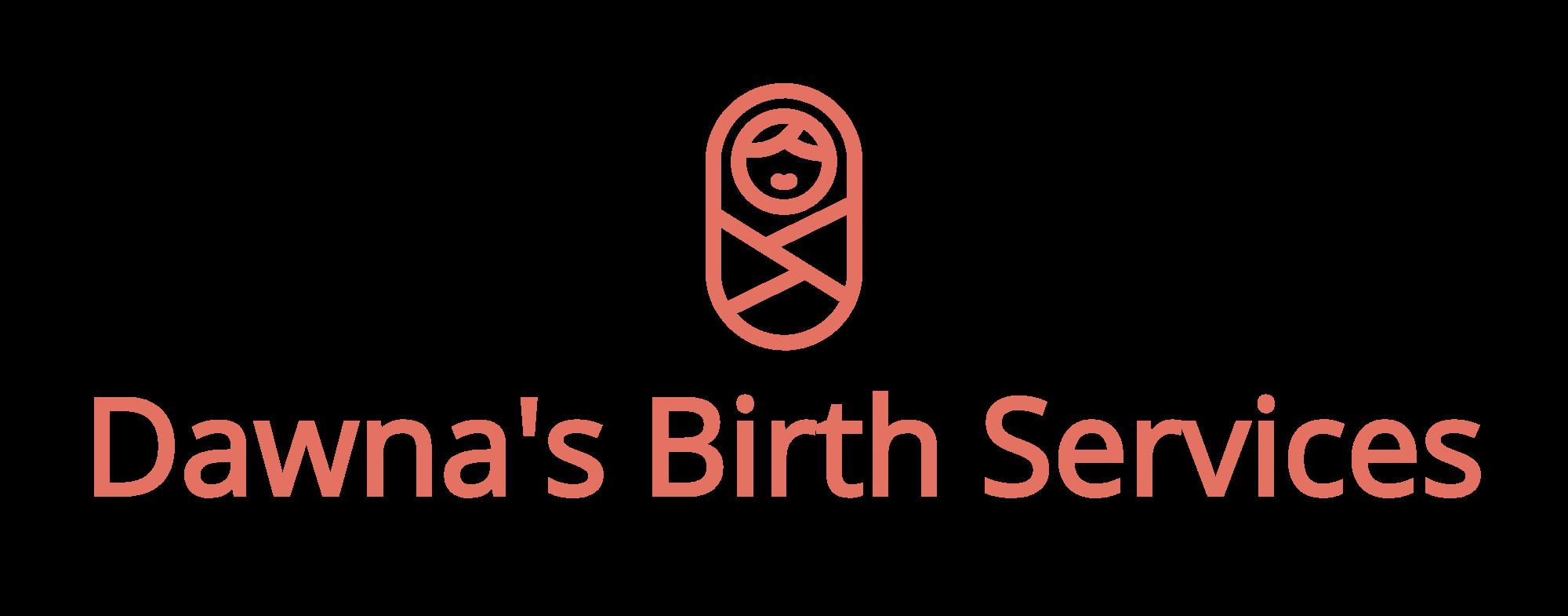 Dawna_s Birth Services-logo.png