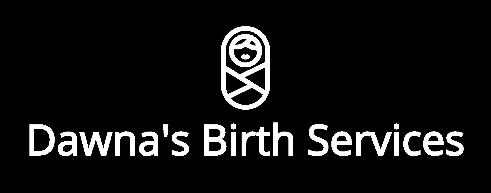 Dawna_s Birth Services-logo-white.png