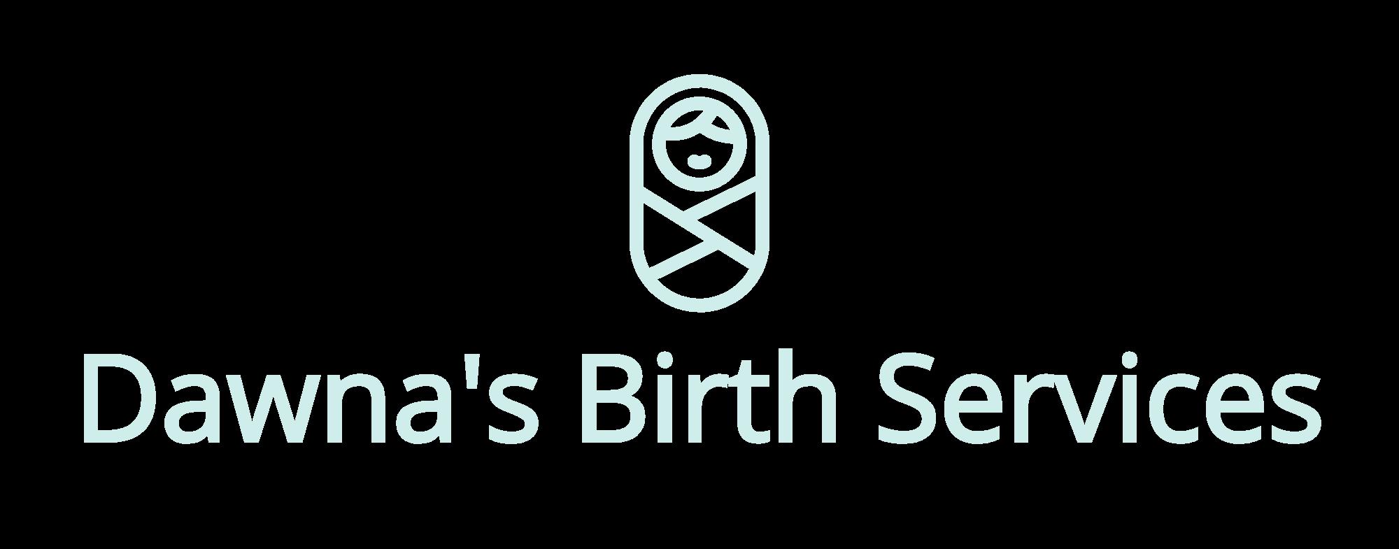 Dawna_s Birth Services-logo-green.png