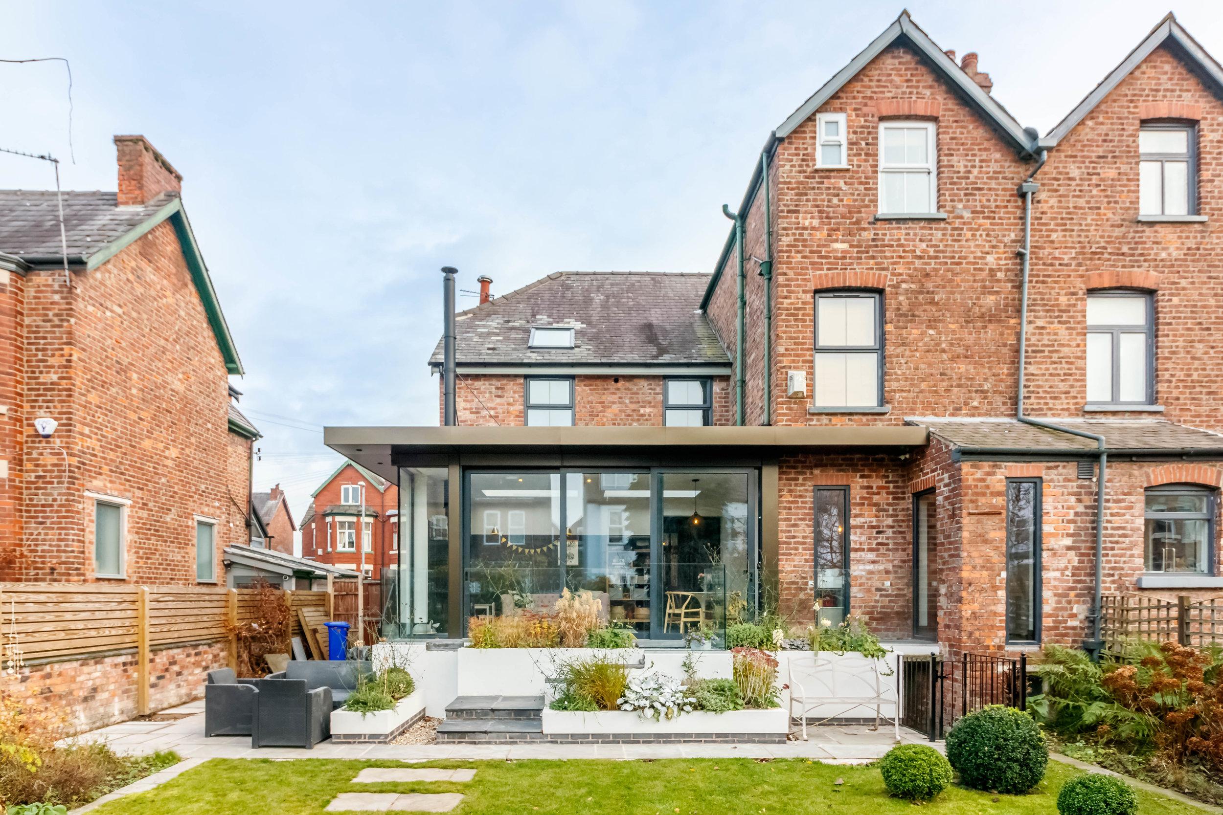 PropertyPhotographs-4160.jpg