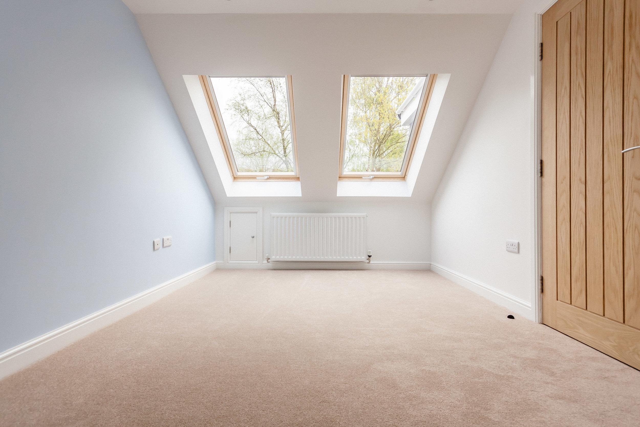 PropertyPhotographs-0361.jpg