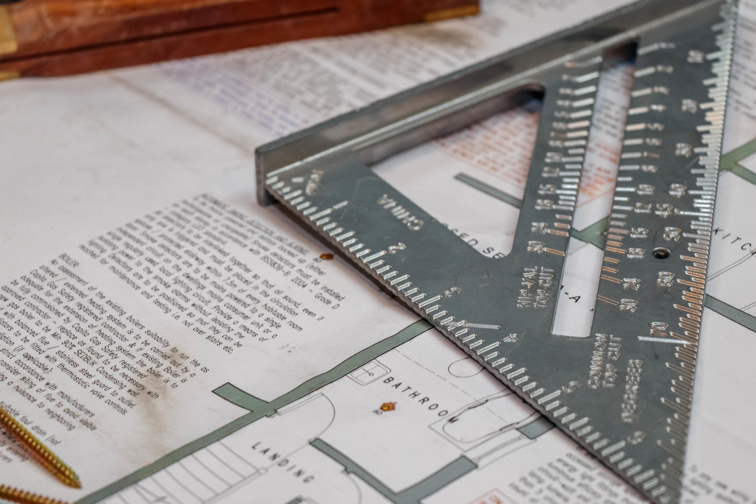 PropertyPhotographs-4311.jpg