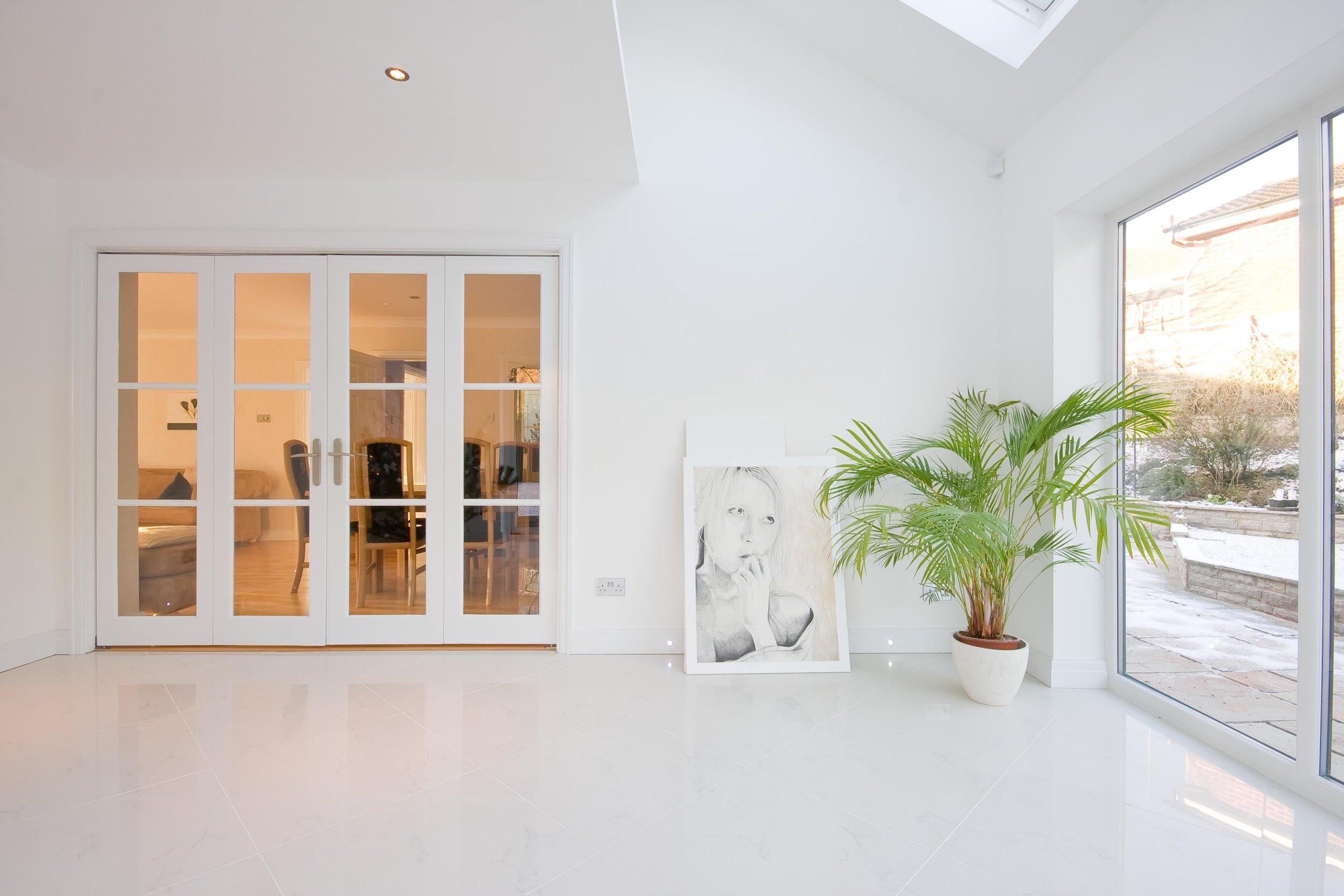 PropertyPhotographs-4529.jpg